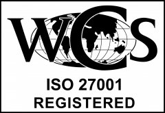 WCS Icon